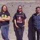 "RIKARD SJÖBLOM'S GUNGFLY Announce New Album ""Alone Together"""